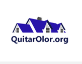 QuitarOlor.org